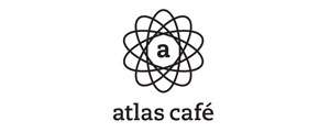 /site/assets/files/1409/sponsor_atlascafe.jpg