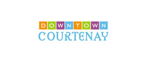 /site/assets/files/1412/sponsor_downtowncourtenay.jpg