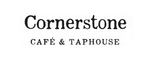 /site/assets/files/1447/sponsor_cornerstonetaphouse.jpg
