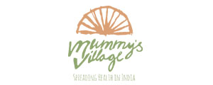 /site/assets/files/2429/singsankey_presenter_mummysvillage.jpg